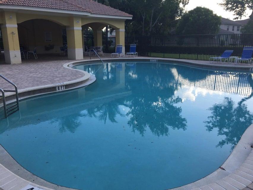 9163 Citrus Isle Lane Lake Worth, FL 33467 photo 43