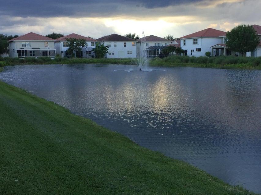 9163 Citrus Isle Lane Lake Worth, FL 33467 photo 46