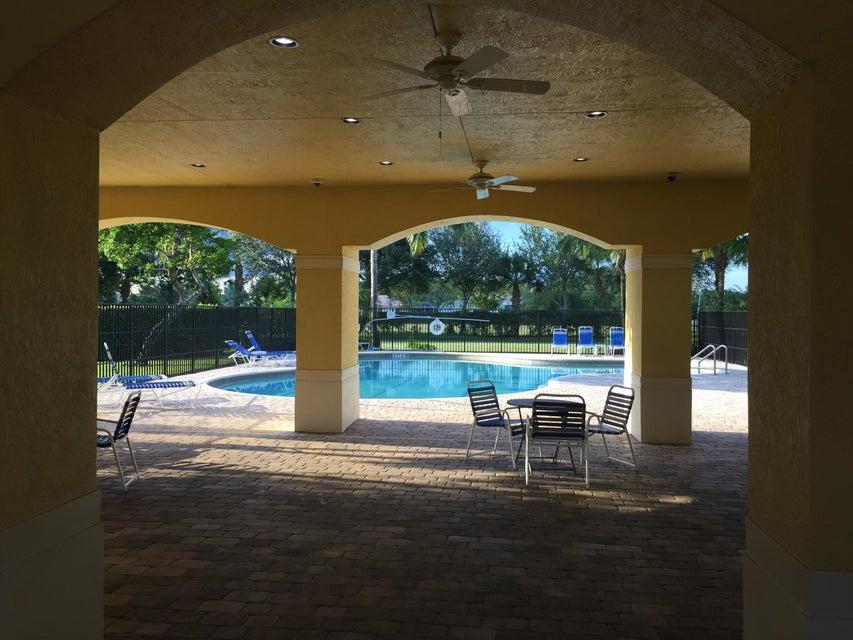 9163 Citrus Isle Lane Lake Worth, FL 33467 photo 42