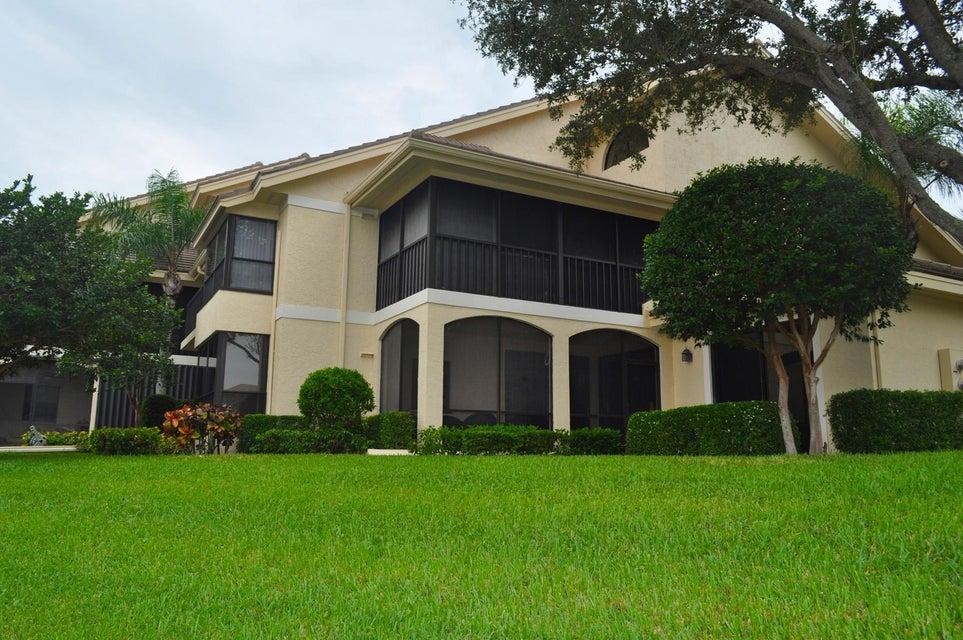 Condominium for Rent at 16100 W Bay Drive # 146 16100 W Bay Drive # 146 Jupiter, Florida 33477 United States