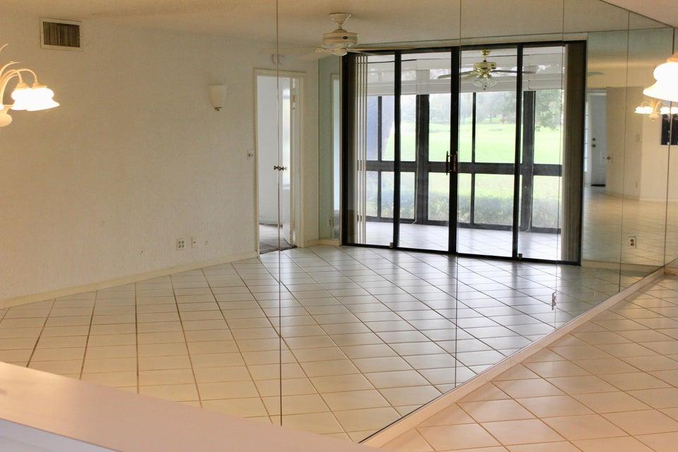 Condominium for Sale at 7254 Clunie Place # 15002 Delray Beach, Florida 33446 United States