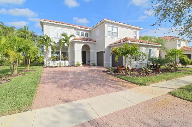 Photo of  Boynton Beach, FL 33472 MLS RX-10392991