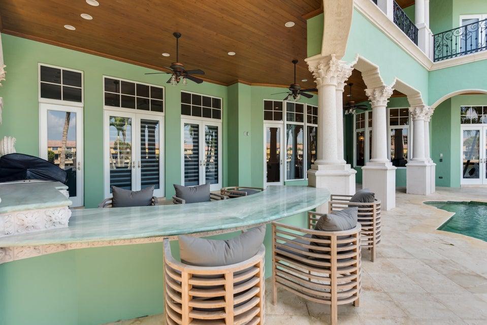 BEL LIDO HIGHLAND BEACH FLORIDA