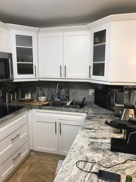 Condominium for Sale at 3200 Springdale Boulevard Boulevard # 108 3200 Springdale Boulevard Boulevard # 108 Palm Springs, Florida 33461 United States