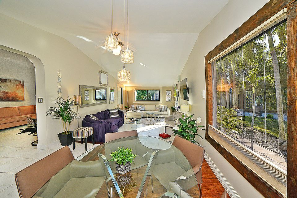 387 Enfield Street - Boca Raton, Florida