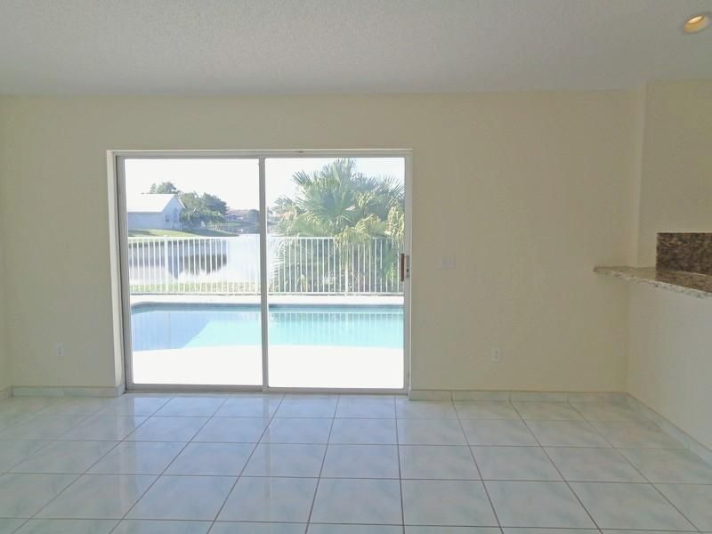 Photo of  Boca Raton, FL 33496 MLS RX-10392915