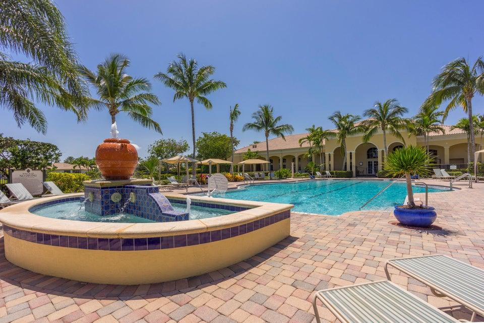 MIRABELLA PALM BEACH GARDENS FLORIDA