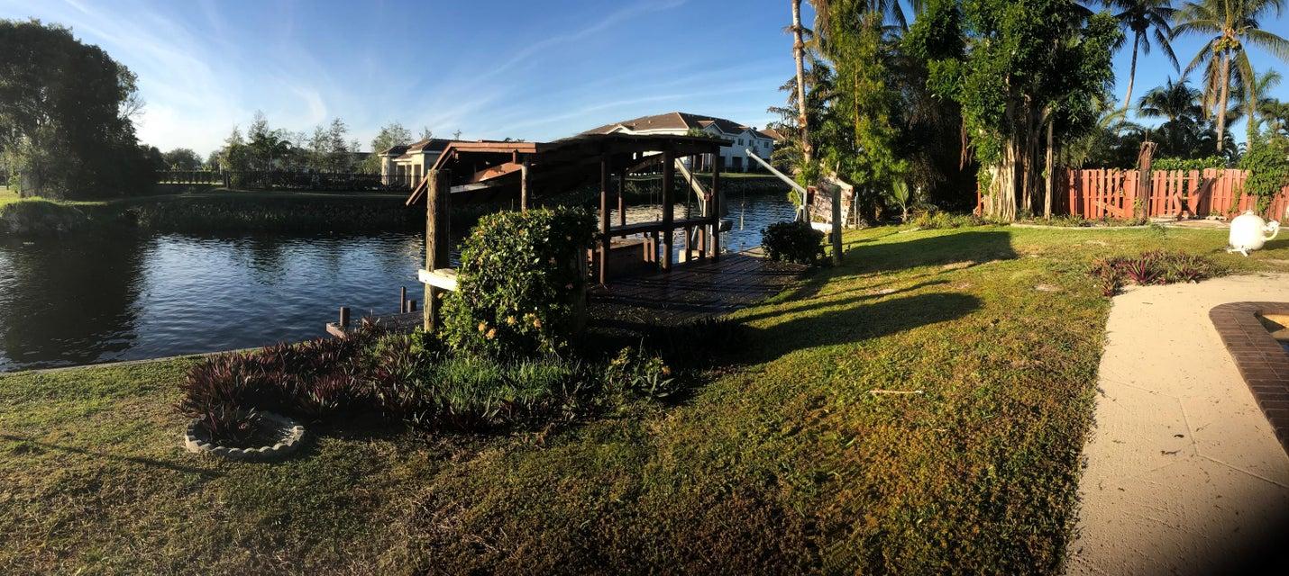 Photo of  Lake Clarke, FL 33406 MLS RX-10392938