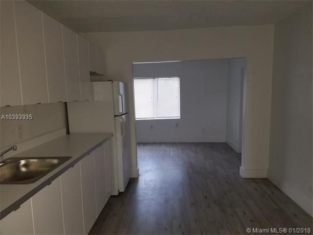 2100 Oakmont Terrace
