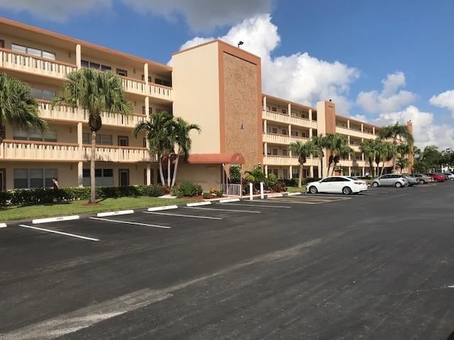 1015 Newcastle A  Boca Raton FL 33434