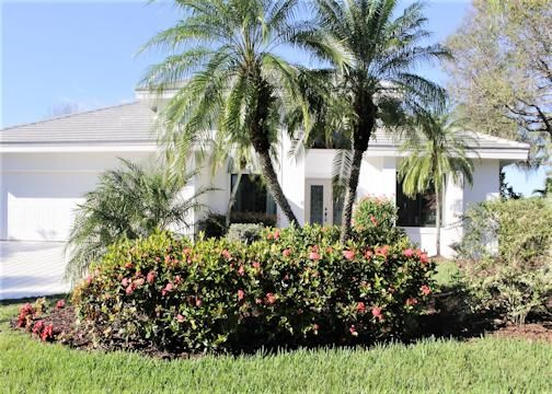 Additional photo for property listing at 4931 SW Parkgate Boulevard 4931 SW Parkgate Boulevard Palm City, Florida 34990 United States