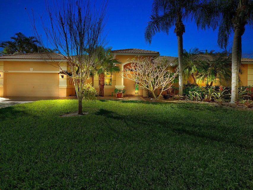 8856 San Andros  West Palm Beach, FL 33411