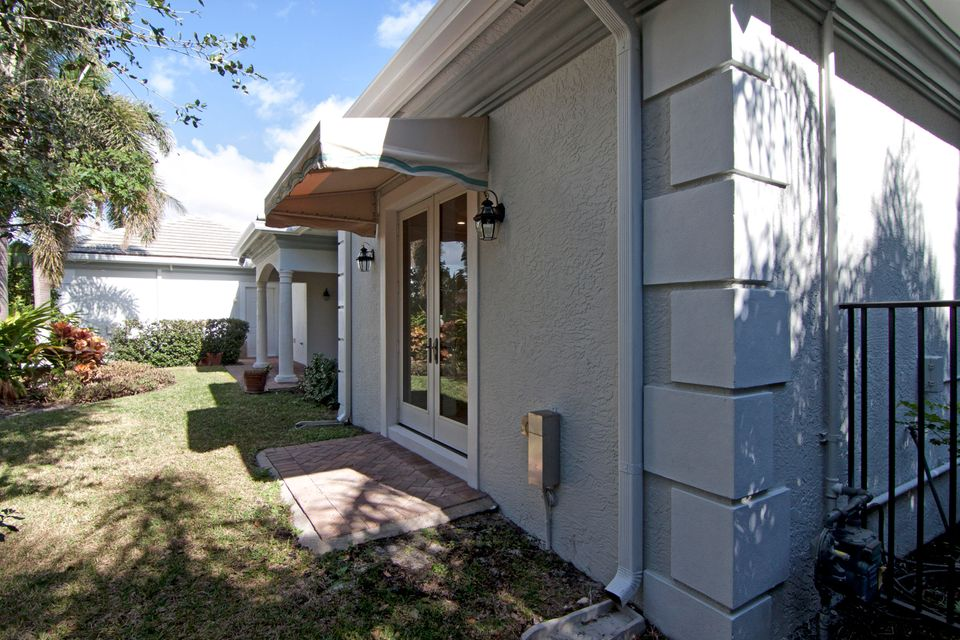 Photo of  West Palm Beach, FL 33405 MLS RX-10393039