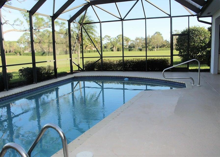 Additional photo for property listing at 4104 SW Gleneagle Circle 4104 SW Gleneagle Circle Palm City, Florida 34990 United States