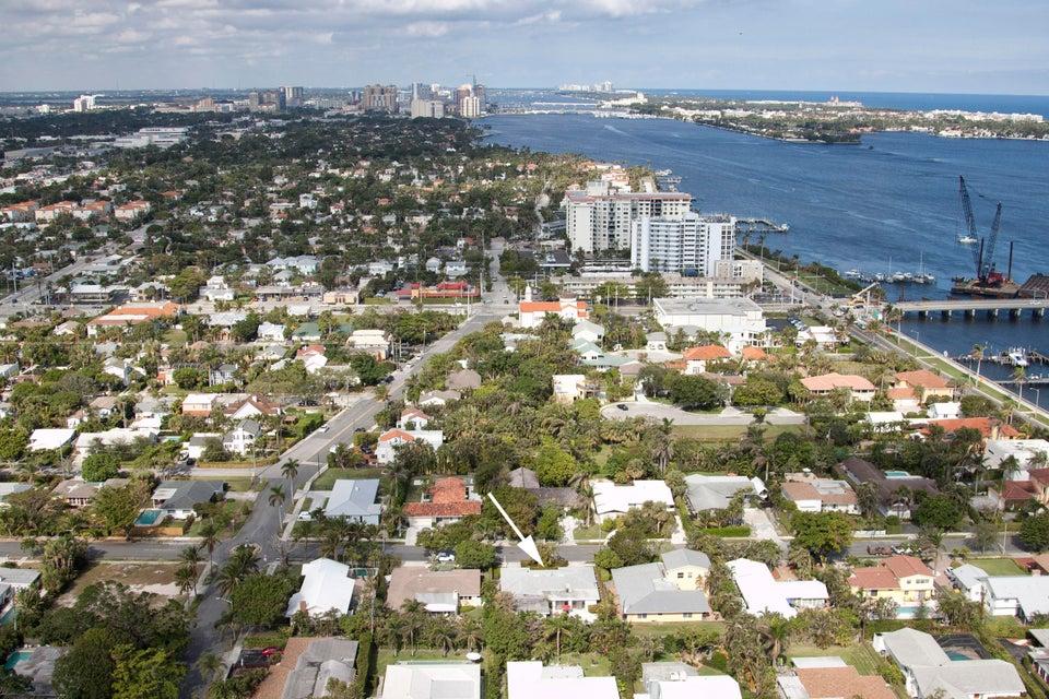 150 Worth Court West Palm Beach, FL 33405 photo 20