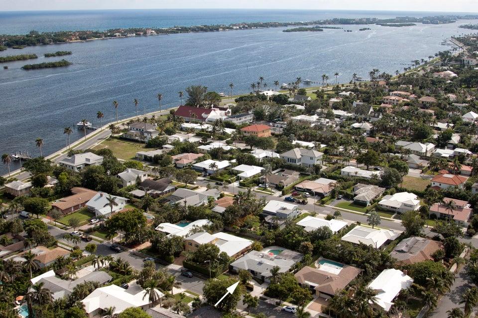 150 Worth Court West Palm Beach, FL 33405 photo 21