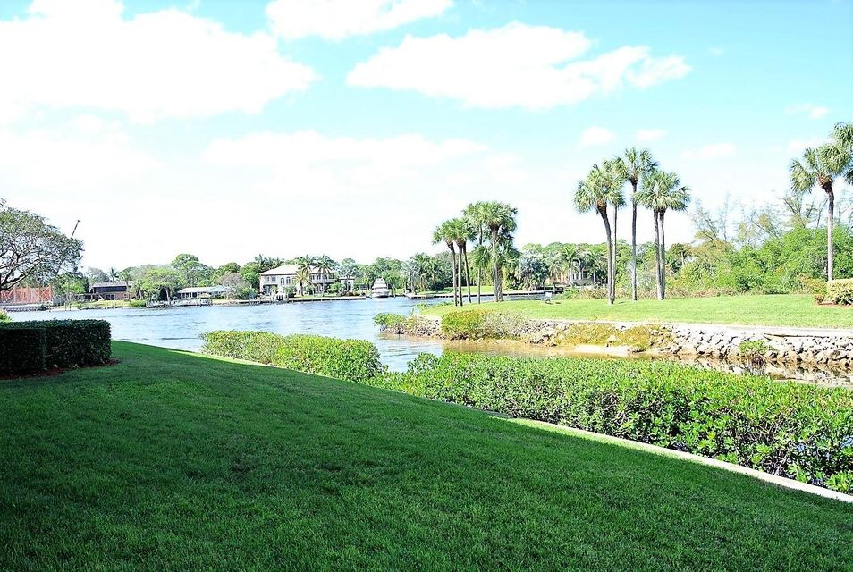 Photo of  Jupiter, FL 33477 MLS RX-10393144