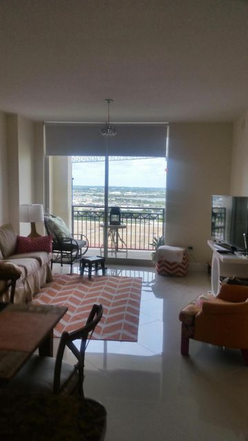 Condominium for Rent at 550 Okeechobee Boulevard # 1712 550 Okeechobee Boulevard # 1712 West Palm Beach, Florida 33401 United States