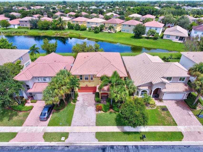 9163 Citrus Isle Lane Lake Worth, FL 33467 photo 33