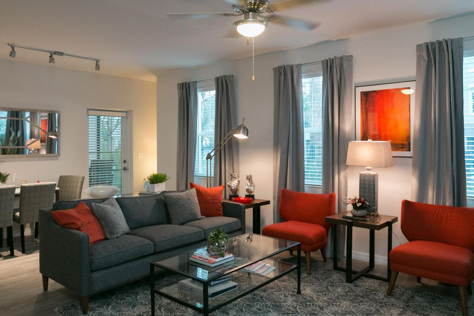 Apartment for Rent at 9819 Quaye Side Drive # 02-302 9819 Quaye Side Drive # 02-302 Wellington, Florida 33411 United States