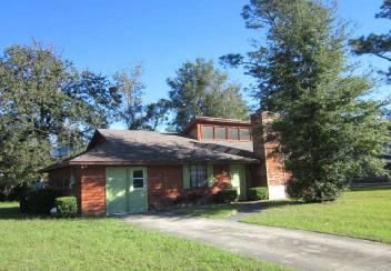 Single Family Home for Sale at 2748 Bardswood Lane 2748 Bardswood Lane Tallahassee, Florida 32305 United States