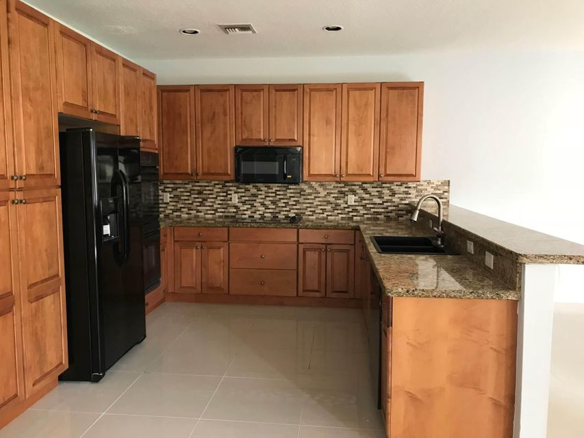 7360 Via Luria Lake Worth, FL 33467 small photo 31