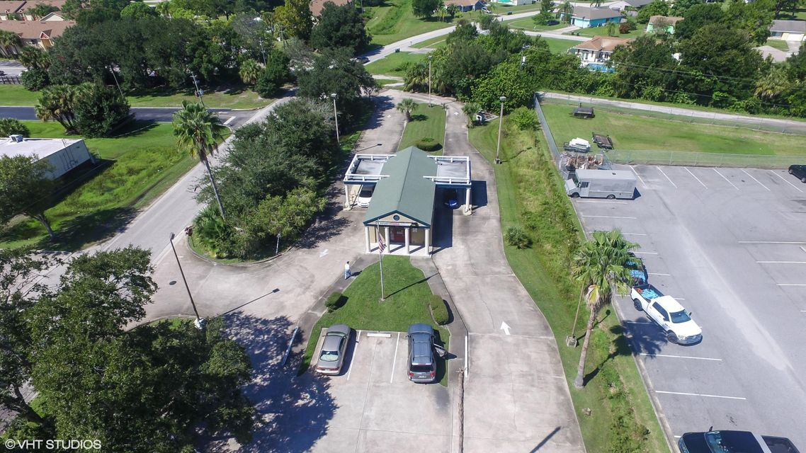 Commercial for Sale at 4940 Babcock Street 4940 Babcock Street Palm Bay, Florida 32905 United States