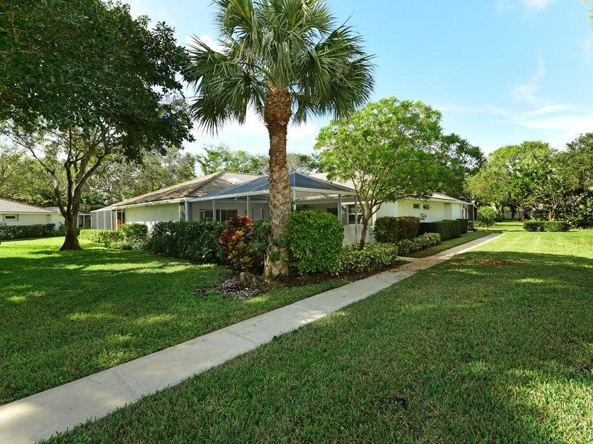 6803 Geminata Oak Court - Palm Beach Gardens, Florida   Douglas Elliman