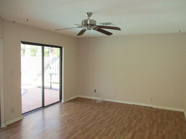 Photo of  Boca Raton, FL 33433 MLS RX-10393216