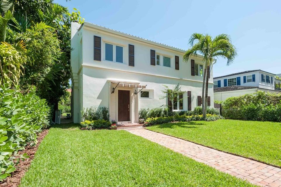 Casa Unifamiliar por un Venta en 775 W 49th Street 775 W 49th Street Miami Beach, Florida 33140 Estados Unidos