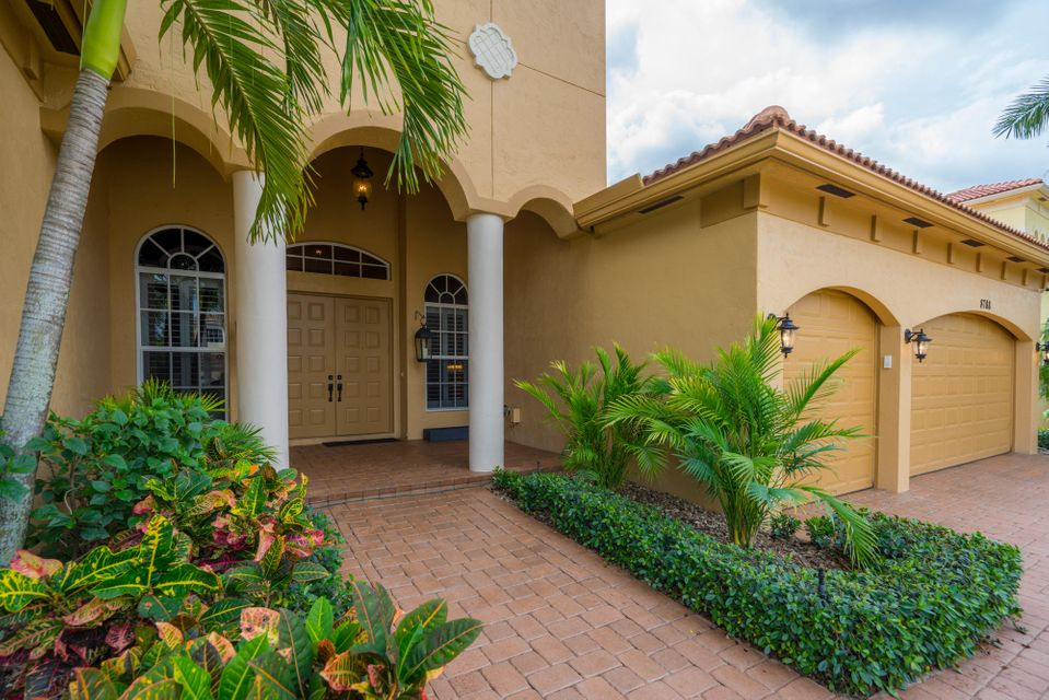 8788 Club Estates Way Lake Worth, FL 33467 small photo 5