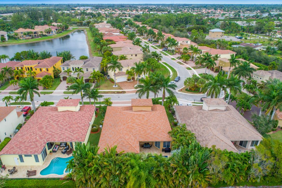 8788 Club Estates Way Lake Worth, FL 33467 small photo 37