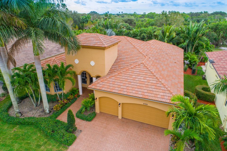 8788 Club Estates Way Lake Worth, FL 33467 small photo 38