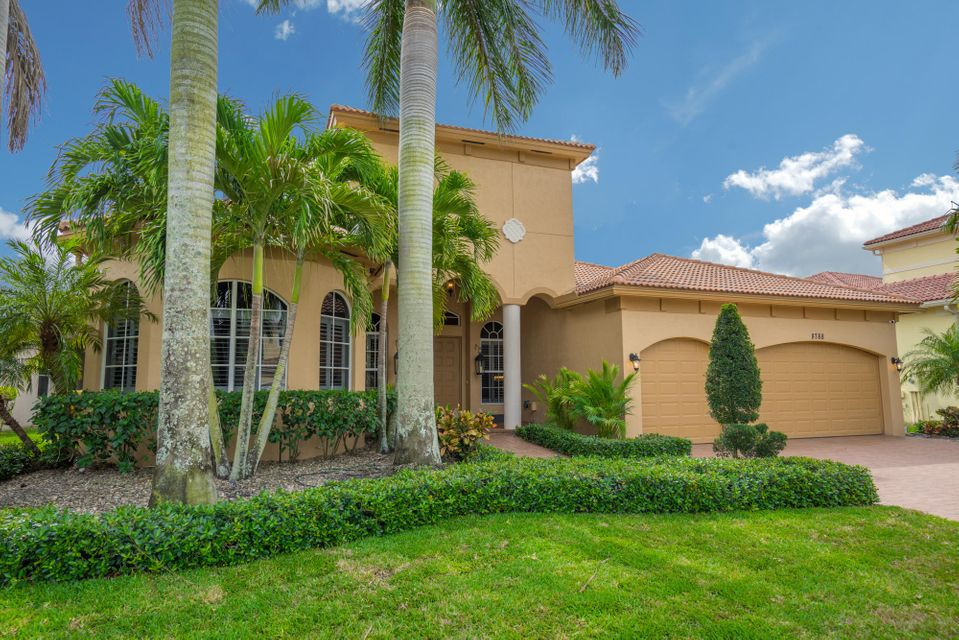 8788 Club Estates Way Lake Worth, FL 33467 photo 39