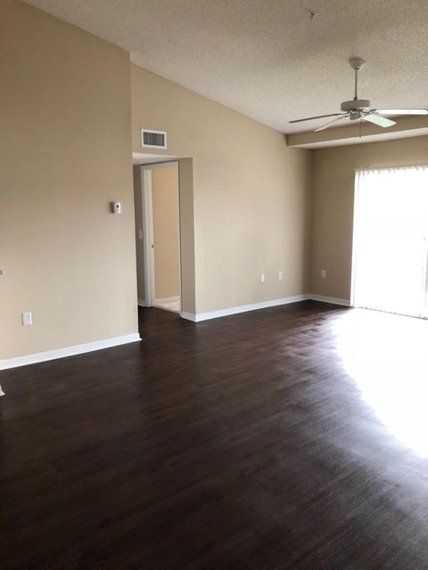 Home for sale in Grand Isles Condo West Palm Beach Florida