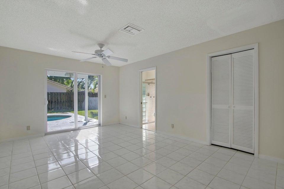 2350 NW 30th Road Boca Raton, FL 33431 photo 9