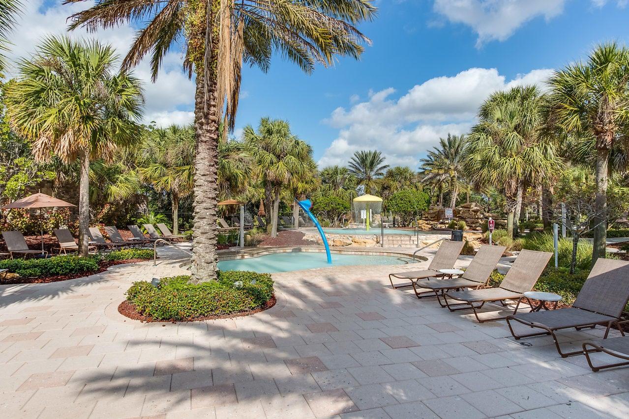 PARKLAND COUNTRY CLUB PARKLAND FLORIDA