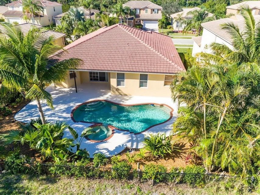Photo of  West Palm Beach, FL 33411 MLS RX-10389436