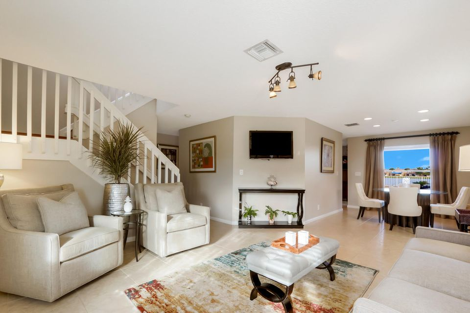 3200 Turtle Cove West Palm Beach, FL 33411 photo 3