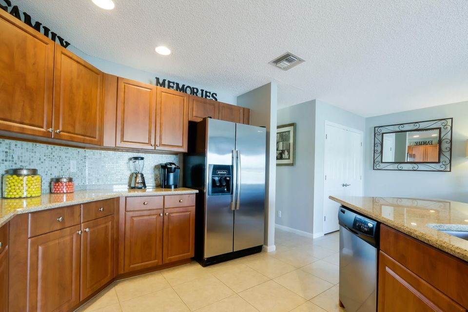 3200 Turtle Cove West Palm Beach, FL 33411 photo 6