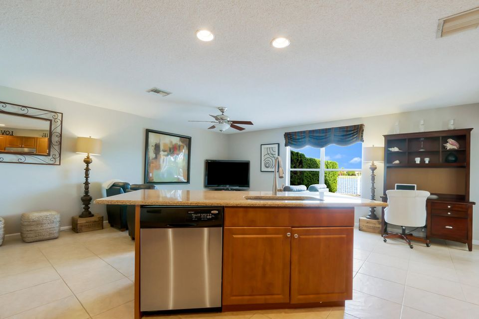3200 Turtle Cove West Palm Beach, FL 33411 photo 7