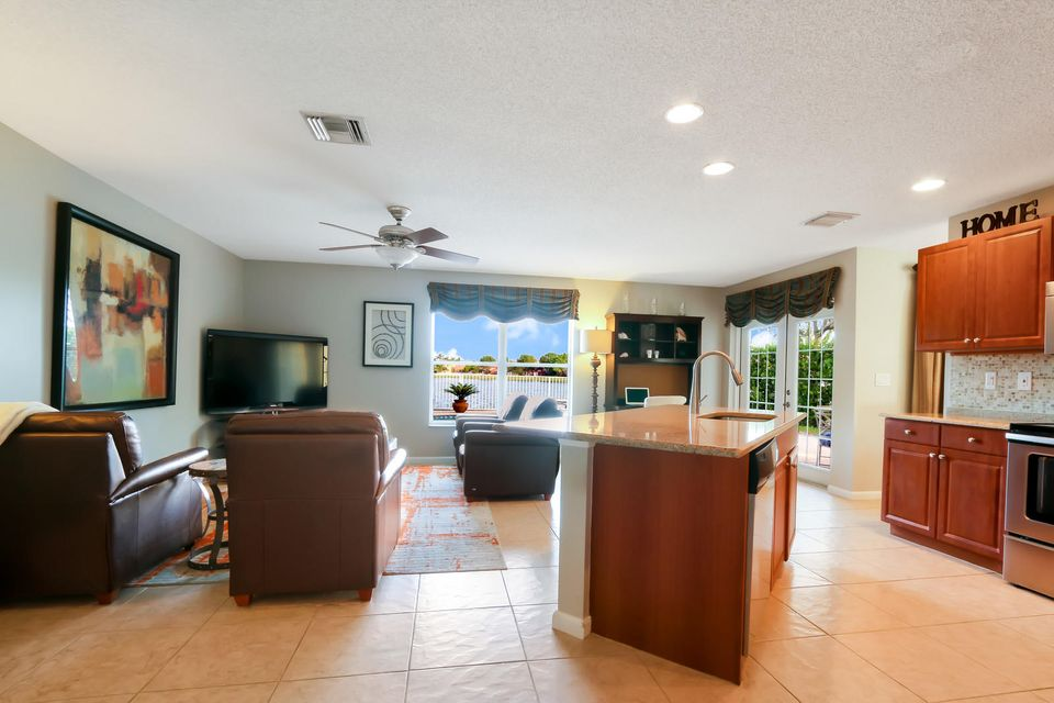 3200 Turtle Cove West Palm Beach, FL 33411 photo 8