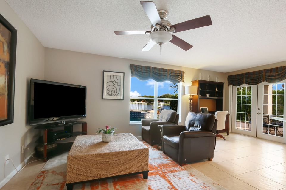 3200 Turtle Cove West Palm Beach, FL 33411 photo 9