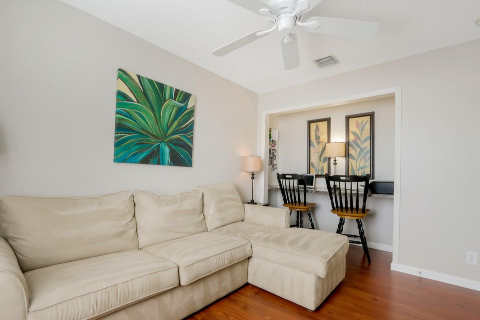 3200 Turtle Cove West Palm Beach, FL 33411 photo 15