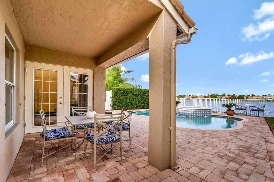 3200 Turtle Cove West Palm Beach, FL 33411 photo 18