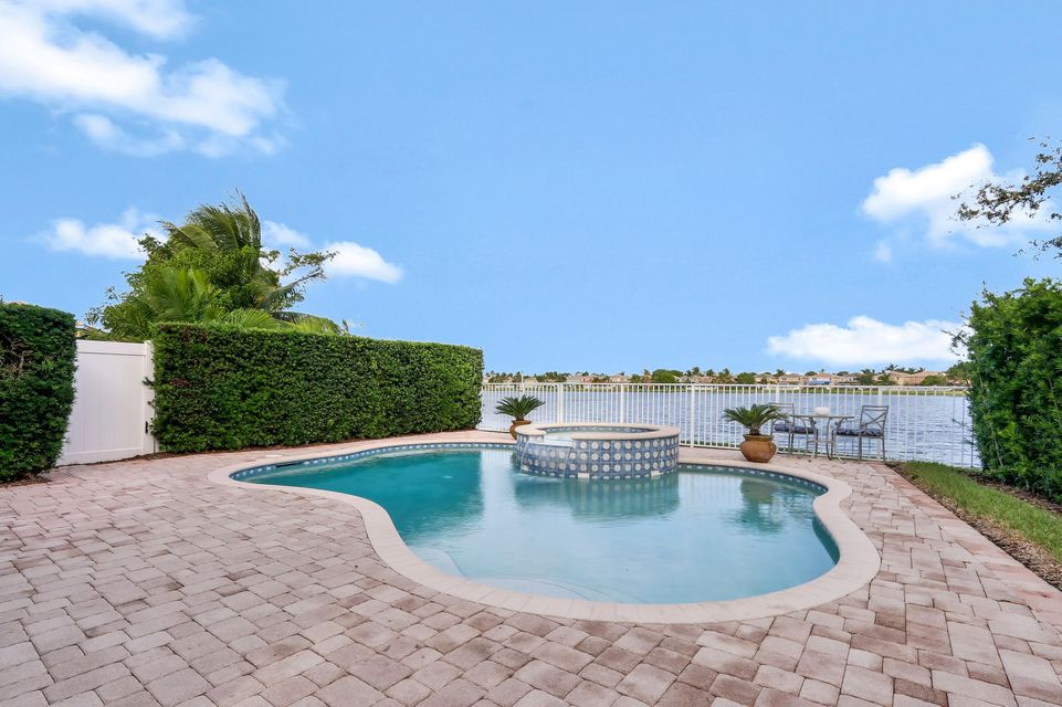 3200 Turtle Cove West Palm Beach, FL 33411 photo 19