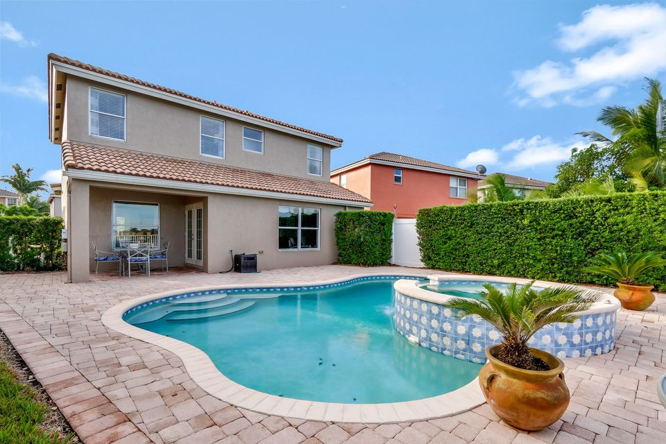 3200 Turtle Cove West Palm Beach, FL 33411 photo 20