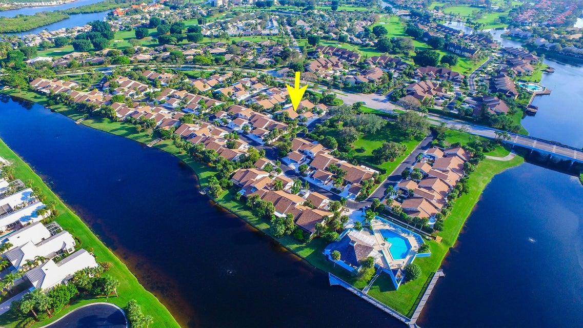 17220 Randall Terrace Jupiter,Florida 33477,3 Bedrooms Bedrooms,2 BathroomsBathrooms,A,Randall,RX-10385441