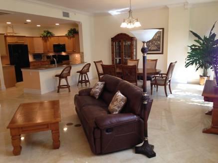 Photo of  West Palm Beach, FL 33407 MLS RX-10393471