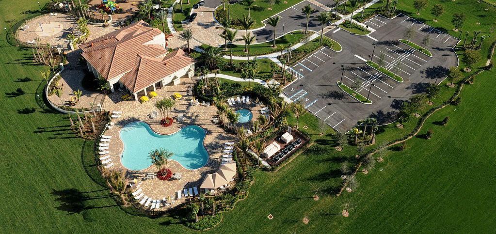 2868 Bellarosa Circle Royal Palm Beach, FL 33411 photo 18
